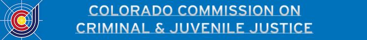 CCJJ Logo