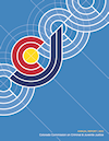 Colorado Commission on Criminal and Juvenile Justice: 2012 Annual Report (December 2012)